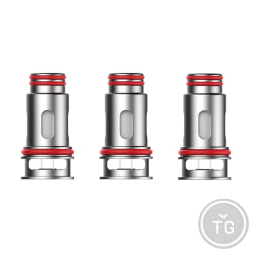 SMOK RPM160 0.15 MESH REPLACEMENT COILS (3-PACK)