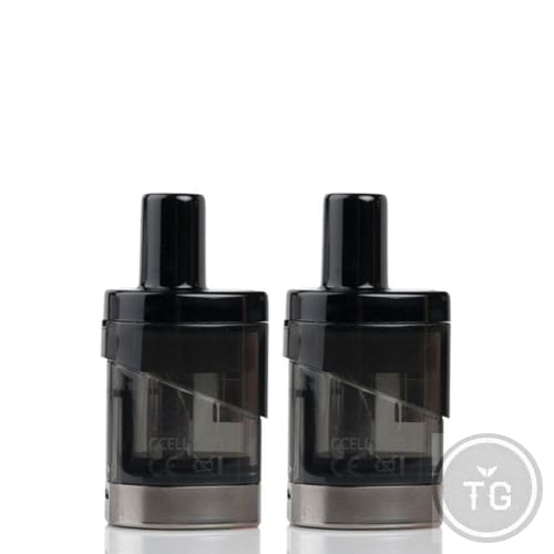 VAPORESSO | PODSTICK REPLACEMENT PODS (2-PACK)