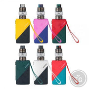 VOOPOO FIND 120W 4400MAH UFORCE STARTER KIT