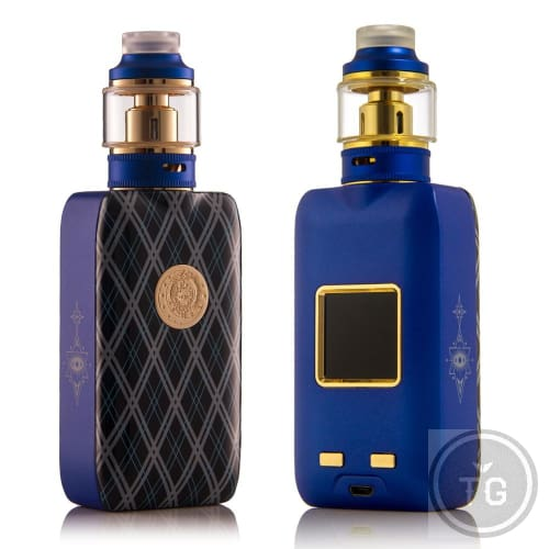 Wake Bigfoot 200W High End Kit