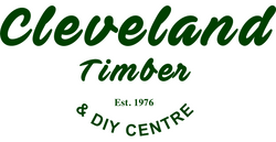 Cleveland Timber