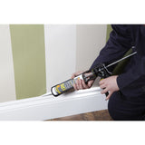 Everflex One Hour Caulk Tube