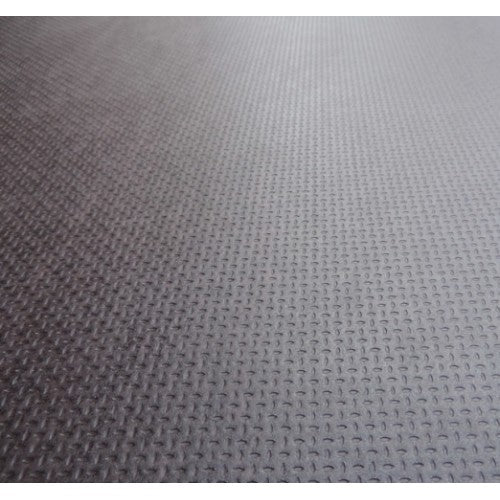 Buffalo Type Board - Anti-Slip Mesh Phenolic Resin Plywood -Trailer Flooring 8'X4' (2440mm x 1220mm x 18mm)