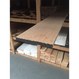 American Dressed White Oak (Various Sizes and Lengths)
