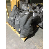 Large Bag of Mixed Softwood Firewood