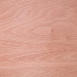 Hardwood Plywood 8'X4' (Various Thicknesses Available)