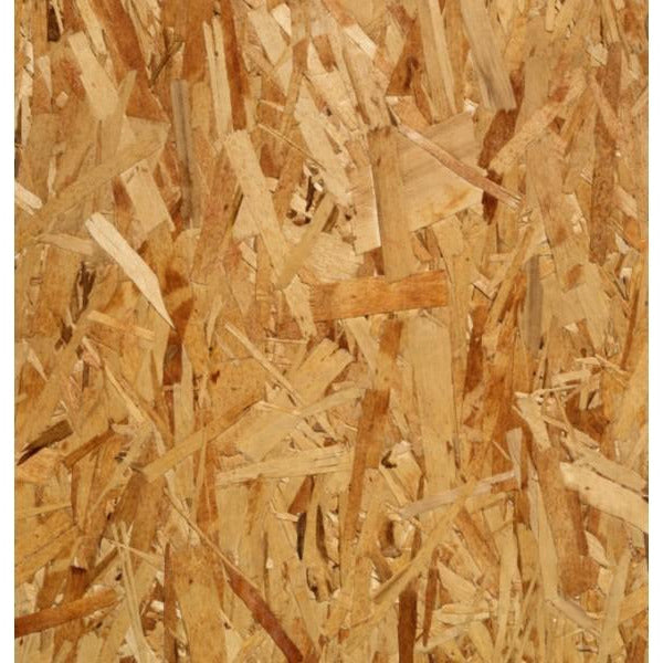 Osb3 Sheets 9mm 11mm 18mm Cleveland Timber