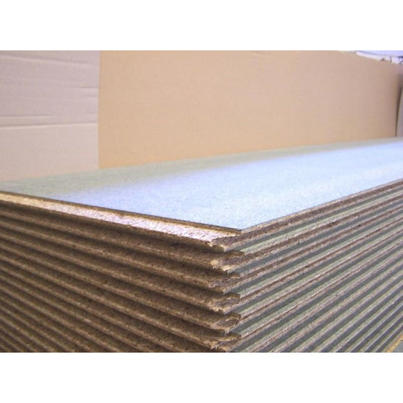 V313 Chipboard Flooring 2400mm x 600mm (18mm,22mm)