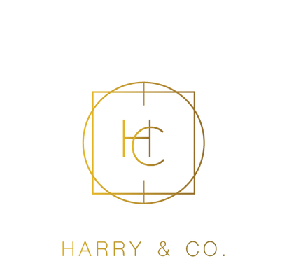 Harry & Co Jewellery