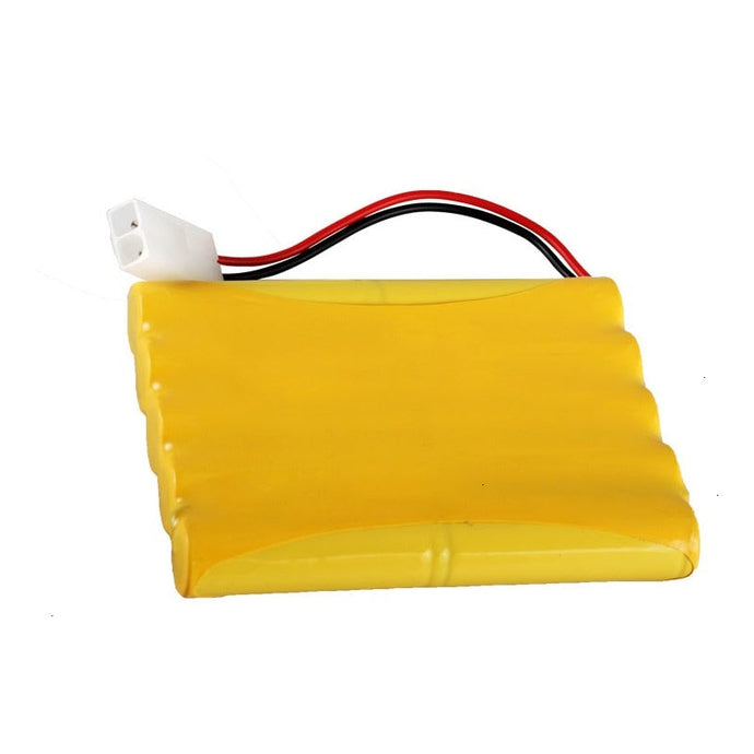 Battery Upgrade 12v 700mah NiCAD Battery For RC Toys
