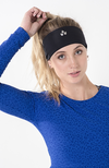 Classic Ready Steady Headband
