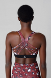 Street Cat Invigorate Sports Bra