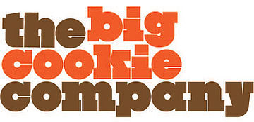 The Big Cookie Company