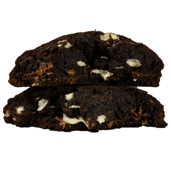 CHOCOLATE EXPLOSION Cookie