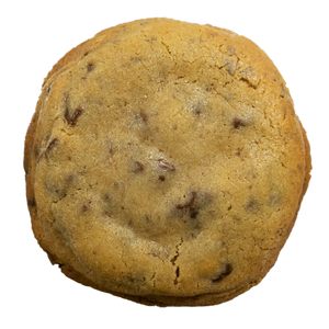 CHOCOLATE CHUNK Cookie GF*