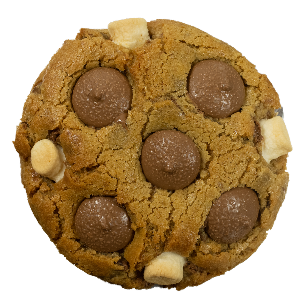 S'MORES Cookie (6 oz.)