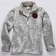 Happy Tails Sherpa Jacket - Limited Edition