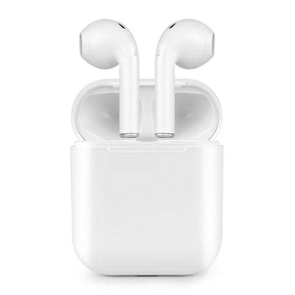 AirBuds™ AirPod Style Bluetooth Earbuds - Optimal Artifact