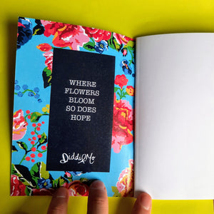 Diddi Notebooks