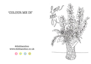 FREE COLOURING AND ACTIVITY SHEETS
