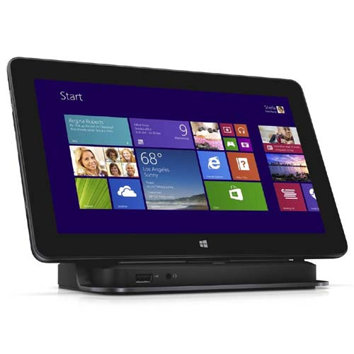 Dell Venue 11 pro 5130 intel inside Laptop With Bag Free