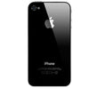 Apple iPhone 4S (32GB) Black