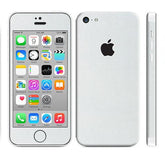 Apple iPhone 5C (16GB) White
