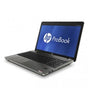 HP ProBook 6465b Laptop With Bag Free