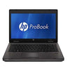 Hp probook 6470B Corei3 3rd Laptop With Bag Free