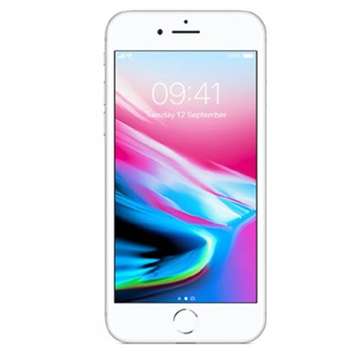 Apple iPhone 8 (256GB) Silver