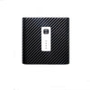 Portable Power Bank With Dual USB Travel Wall Charger Black 5200 mAh