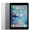 Apple iPad Air 1 (32GB WIFI) Silver