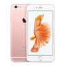 Apple iPhone 6S (128GB) Rose Gold