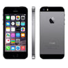 Apple iPhone 5S (16GB) Space Gray
