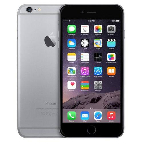 Apple iPhone 6 Plus (64GB) Space Grey