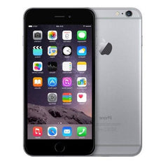 Apple iPhone 6S (64GB) Space Grey