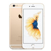 Apple iPhone 6S (128GB) Gold