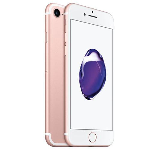 Apple iPhone 7 (256GB) Rose Gold