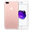 Apple iPhone 7 Plus (256GB) Rose Gold