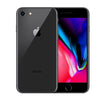 Apple iPhone 8 (256GB) (Space Grey)