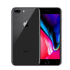 Apple iPhone 8 Plus (256GB) Space Grey