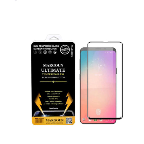 Screen Protector For Samsung Galaxy S10 Clear