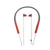 Ms760A Stereo Wireless Bluetooth Headset For Samsung Galaxy Fold Red
