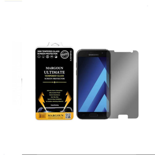 Screen Protector for Samsung Galaxy A5 2017 Clear