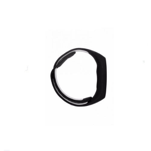 Smart Wristband Replacement Strap For Xiaomi Mi 2 Grey