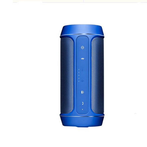 Charge K2 Plus Bluetooth Wireless Stereo Speaker Blue