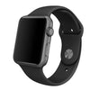 Lemfo Smartwatch Black