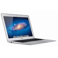 MacBook Air 2012 With Bag Free