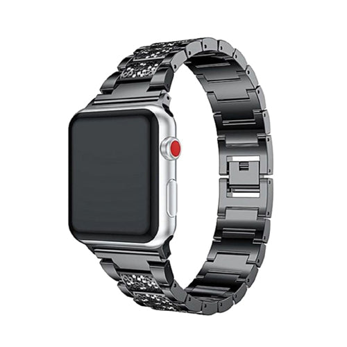 Smart Watch With Heart Rate Monitor Sensor Grey