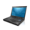 Lenovo Thinkpad R61 Laptop With Bag Free